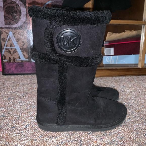 Michael Kors Other - Michael Kor's Children's Boots